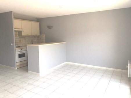 appartement  629 €