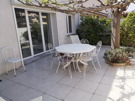 Vends maison VALRAS PLAGE  200 000  €