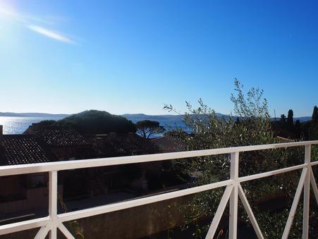 Acheter maison Sainte-Maxime  845 000  €
