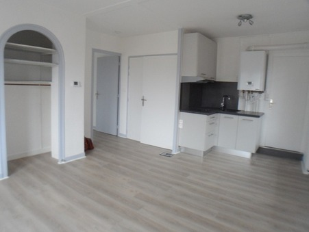 location appartement LA TOUR DE SALVAGNY 46m2 603€