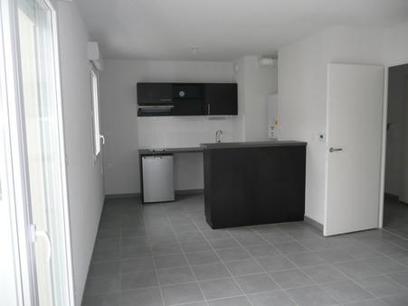 location appartement Aucamville 531 €