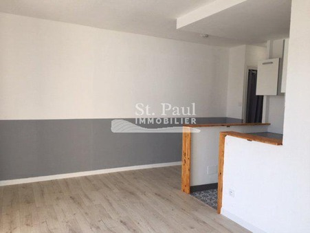 Acheter appartement Narbonne 98 000  €