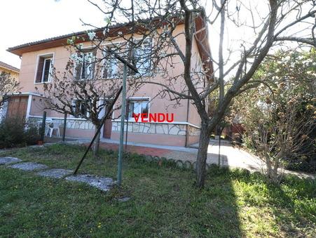 Achat maison CASTANET TOLOSAN  330 000  €