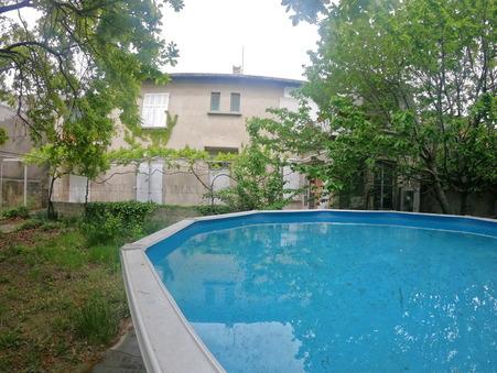 Acheter maison AVIGNON  199 500  €