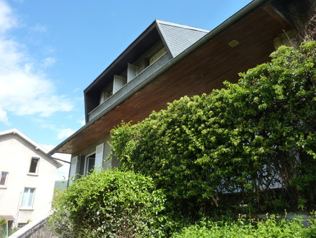 Acheter maison Saint-Martin-d-Heres  339 000  €