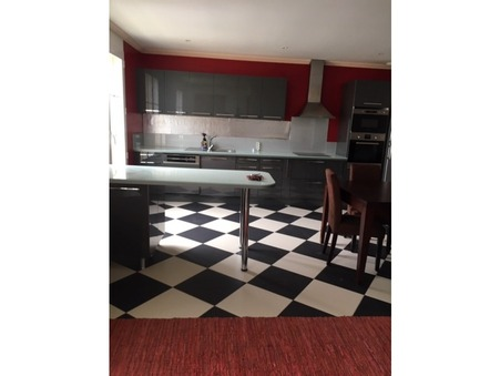 Achat appartement BRUGES  320 000  €