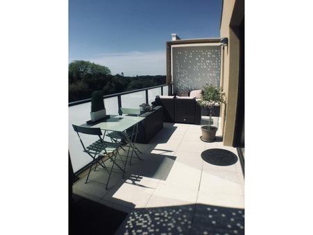 vente appartement montpellier 53m2 183000€