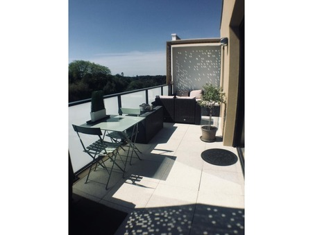 appartement  183000 €