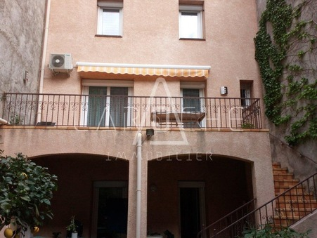 A vendre maison Le Boulou  266 000  €