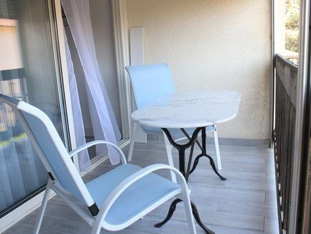 Vente appartement le grau du roi  265 000  €