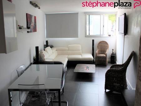 Acheter appartement le grau du roi  149 000  €