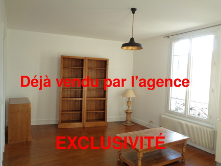 appartement  203000 €