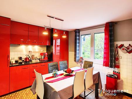 Vendre appartement Requista  119 000  €