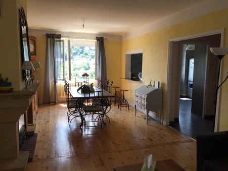 Vendre appartement RODEZ  169 000  €