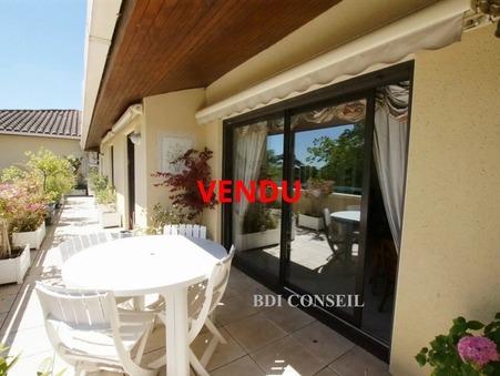 10 vente appartement Toulouse 598500 €