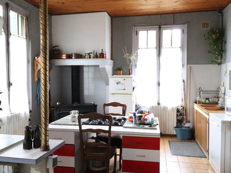 Vendre maison TOULOUSE  800 000  €