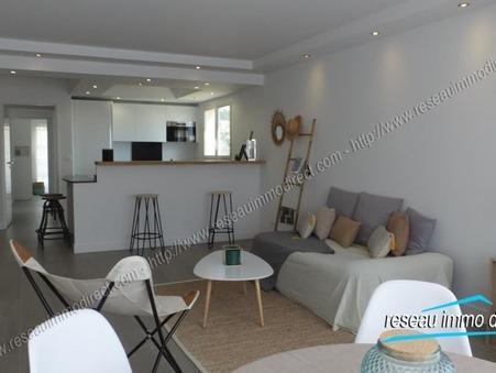 Achat appartement LE CANNET  321 400  €