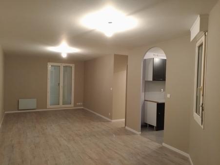 vente appartement CIRES LES MELLO 66.81m2 139000€