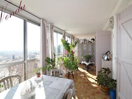 A vendre appartement HYERES 72 m²  295 000  €