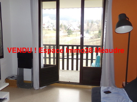 Achète appartement Villard de lans  177 000  €