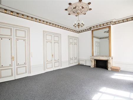 location Locaux - Bureaux BORDEAUX 100m2 2100€