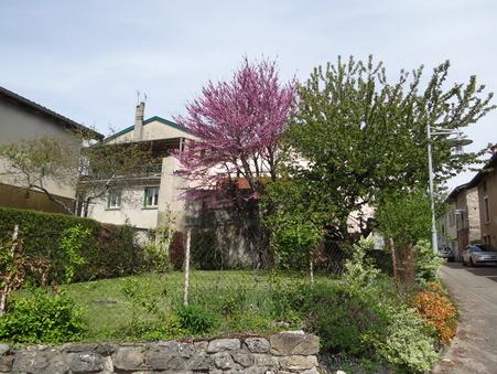 maison  199000 €