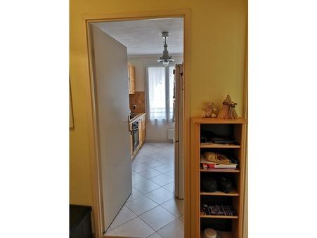 vente appartement ACHERES 175000 €