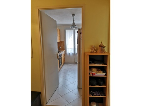 appartement  175000 €