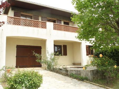 vente maison Saint-Orens-de-Gameville 310000 €