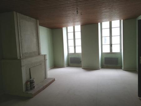 vente immeuble PONS 270m2 124950€