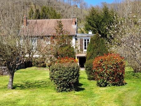 Immobilier Aubin 38 Maison à Vendre à Aubin Pas Cher
