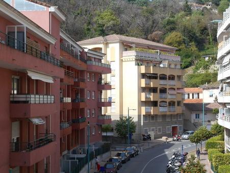 appartement  189000 €