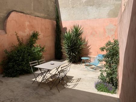 Achète appartement ARLES  170 000  €