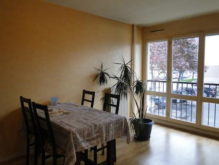 appartement  45780 €