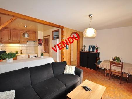 appartement  155000 €