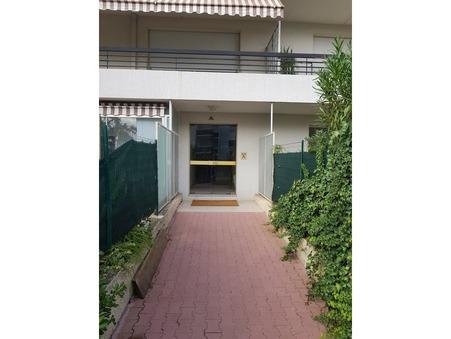 Vente appartement MONTPELLIER 78 000  €