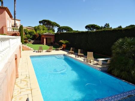 A vendre maison ste maxime 1 250 000  €