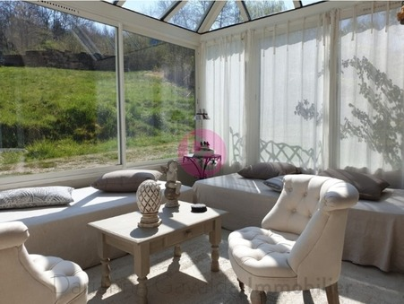 Acheter maison CRANSAC  265 000  €