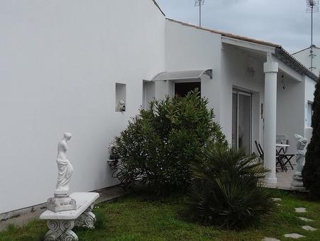 vente maison SEMUSSAC 91m2 246750€