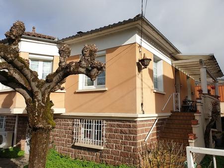 vente maison FIRMI 90m2 78480€