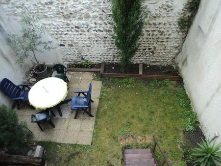 Vente maison BOURG LES VALENCE  210 000  €