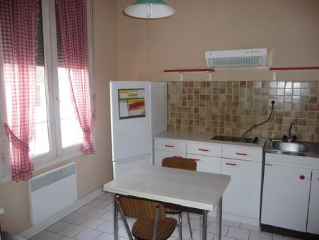 Achète appartement PERIGUEUX 47 000  €