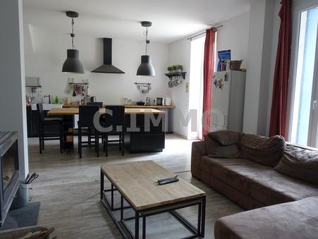 vente maison ROUJAN 440000 €
