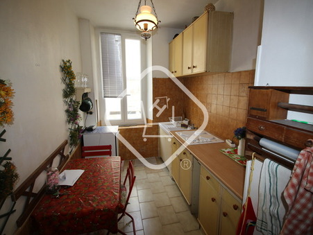 vente appartement MARSEILLE 3EME ARRONDISSEMENT 75000 €