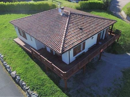 Acheter maison Albi  215 000  €