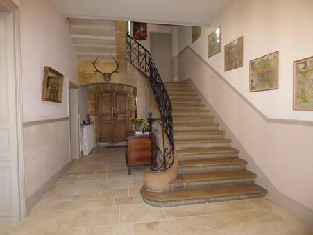 maison  577000 €