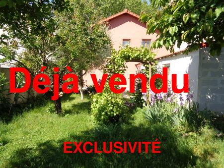 vente maison ALFORTVILLE 0m2 470000€