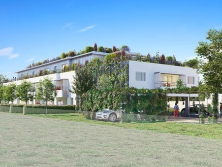 vente appartement bordeaux caud�ran  223 500  € 41 m²