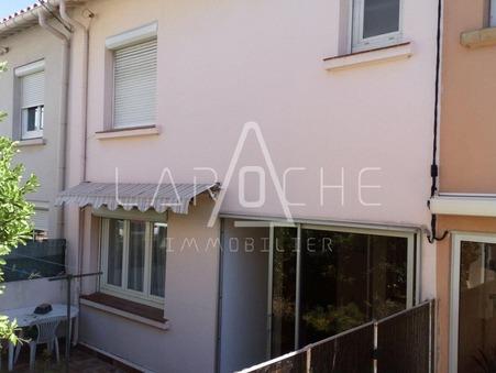 Acheter maison Port-Vendres  276 000  €