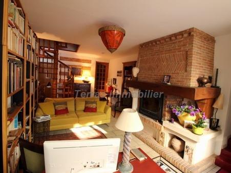 vente maison valreas  103 000  € 85 m�